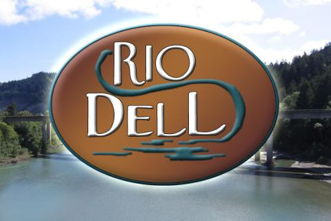 rio dell lesbian personals Personal ads for rio dell, ca are a great way to find a life partner, movie date, or a quick hookup personals are for people local to rio dell, ca and are for ages 18+ of.