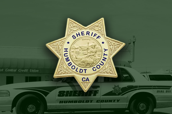 sheriff-incident-report