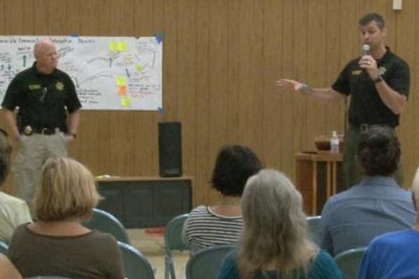 sheriff-addresses-community-concerns-samoa