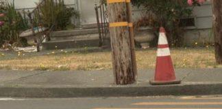 sidewalk-construction-begin-lafayette-elementary-student-safety
