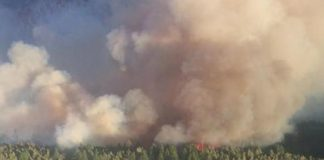 smoke-level-warnings-increase-'very-unhealthy'-some-areas