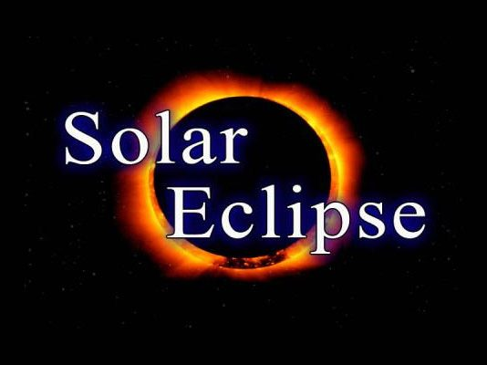 eclipse-not-expected-impact-local-power-supply