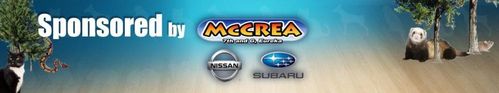 mccrea-nissan-sponsor