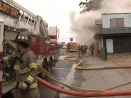 suspicious-fire-destroys-old-blue-heron-motel