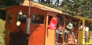 timber-heritage-association-holds-fundraiser-benefit-historic-railways