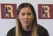 tuey-named-cr-womens-basketball-coach