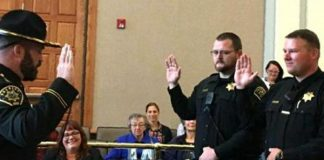 two-new-deputies-hired-del-norte-sheriffs-department