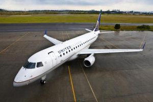 humboldt-county-and-united-officials-working-add-more-flights