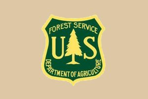 northern-california-fire-update