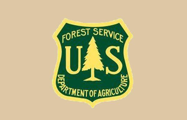 northern-california-fire-update
