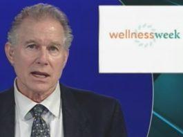 wellness-week-workshop-highlights-value-nutrition