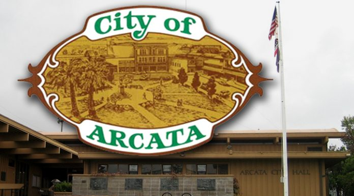 city-of-arcata-news