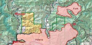 helena-fire-northern-california