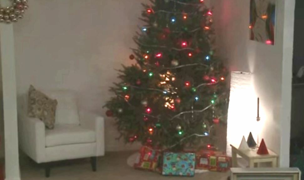 Arcata Scouts To Pick Up Christmas Trees For Donations