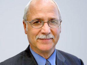 Former News Channel 3 Weatherman passes away - KIEM-TV | Redwood News