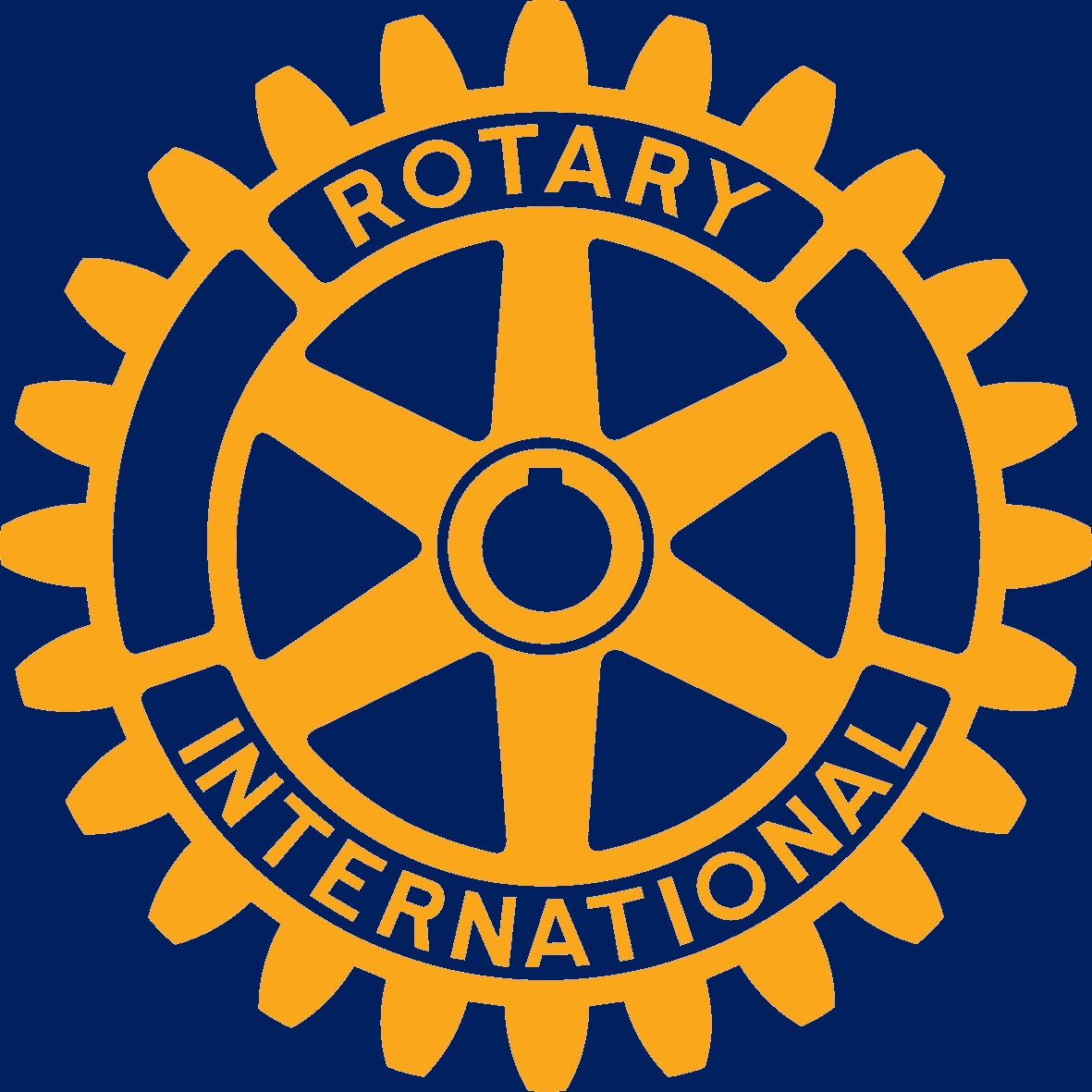 Marvelous Rotary International Logo 27 For Your Luxury Car Logos