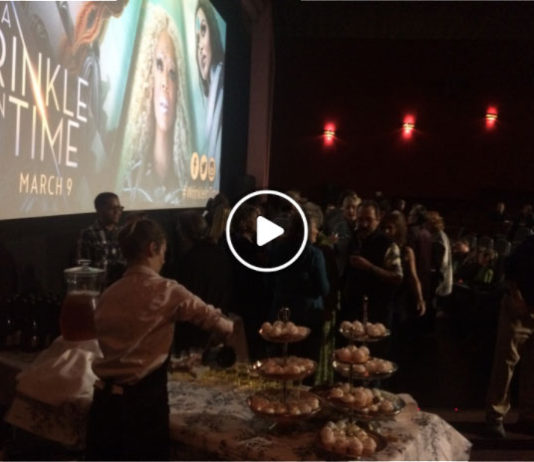 wrinkle-in-time-movie-premiere-humboldt-county-california