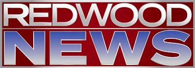 local-news-humboldt-county-california-eureka-arcata-fortuna-ca