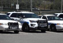 Pelican Bay State Prison investigates stabbing homicide
